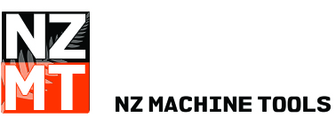 NZ Machine Tools